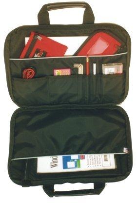 Paktek 99800ブリーフケース   B004G5JUVK