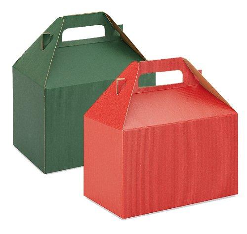 Wholesale Gable Boxes - 2