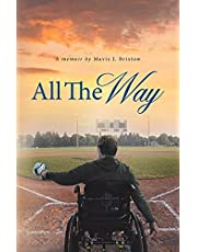 All the Way Book