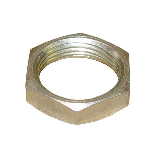 (Omix-Ada 19105.01 Wiper Pivot Nut)