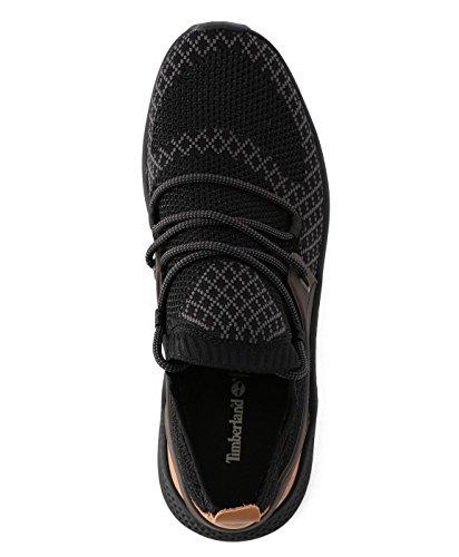 Timberland Flyroam Go Knit Oxford CA1LNG, Scarpe Sportive