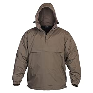 MIL-TEC Lightweight Summer Jacket Windproof Waterproof Tactical ...