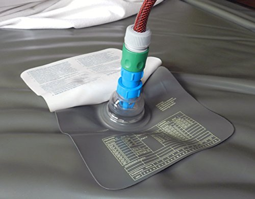 Compare Price To Water Bed Hose Adapter Tragerlaw Biz