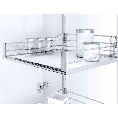 Artline VSA Basket for Cabinet