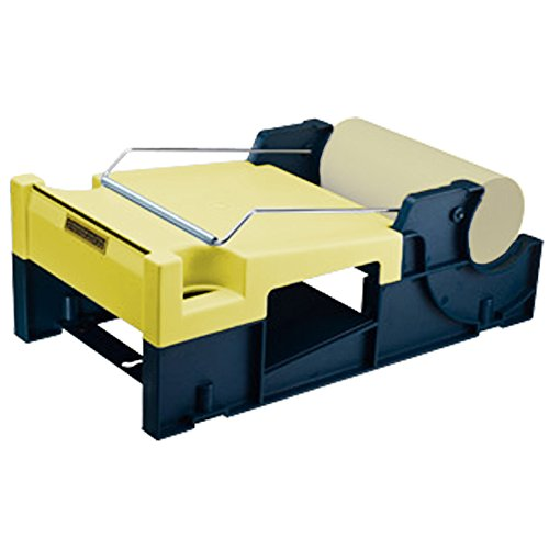 excell ET-600 Excell ET-LPD Table Top Label Protection Tape Dispenser: 6