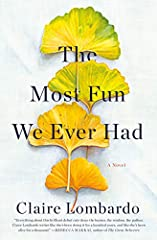 """AN INSTANT NEW YORK TIMES BESTSELLER""""Ambitious and brilliantly written.""""--Jane Smiley, The Washington Post""""Outstanding...[the] literary love child of Jonathan Franzen and Anne Tyler.""""--The Guardian""""Everything about this brilliant debut cuts d..."""