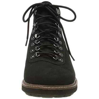 Clarks Men's Batcombealpgtx Biker Boots 2