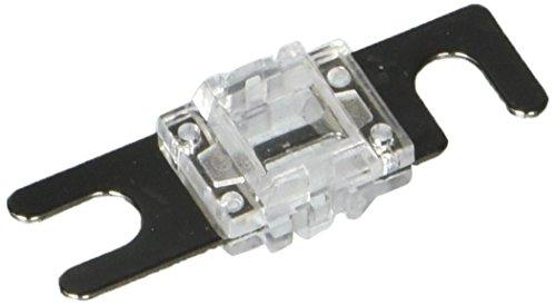 Amp Fuse Metra 80 - Install Bay MANL80 - 80 Amp Mini ANL Fuses (2 Pack)