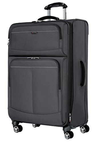 ricardo-beverly-hills-mar-vista-28-inch-4-wheel-expandable-upright-graphite-one-size