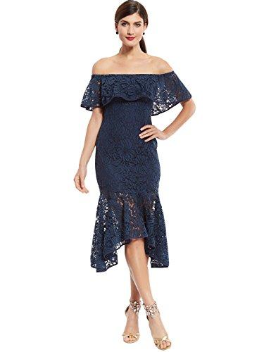 clocolor-off-the-shoulder-lace-mermaid-evening-dress