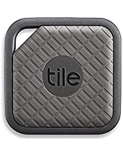 Tile- Key Finder. Phone Finder. Anything Finder