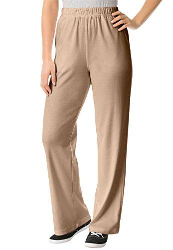 yoga chef pants - 3