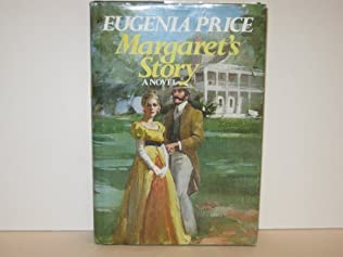 book cover of Margaret\'s Story