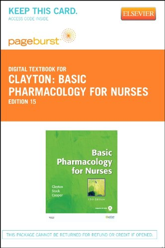 basic-pharmacology-for-nurses-elsevier-ebook-on-vitalsource-retail-access-card-15e