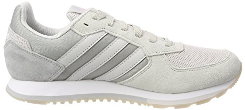 8k 000 Top adidas Low Greone Women's Sneakers Gretwo Grey Icepur 5wSqgO17q
