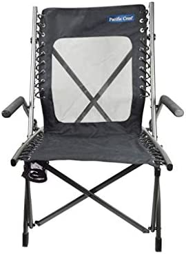 Pacific Crest Bungee Chair