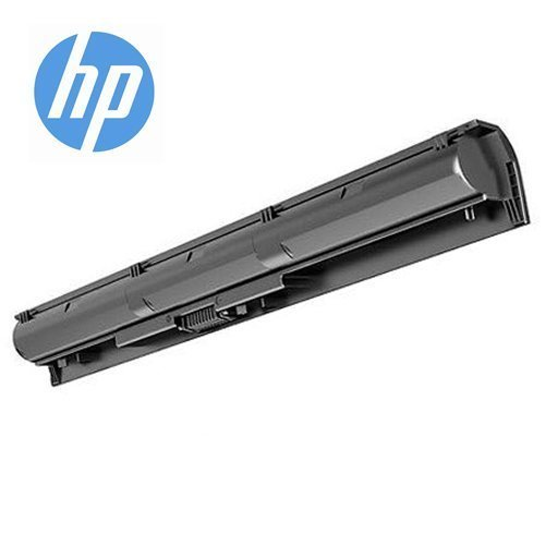 Notebook Hp 001 (New 800049-001 KI04 replacement battery for HP Pavilion 14-ab, Pavilion 15-ab, Pavilion 15-ag, Pavilion 17-g, Star Wars 15-an 14.8V 41Whr 4 Cell 2.8Ah 800009-241 N2L84AA KI04041)