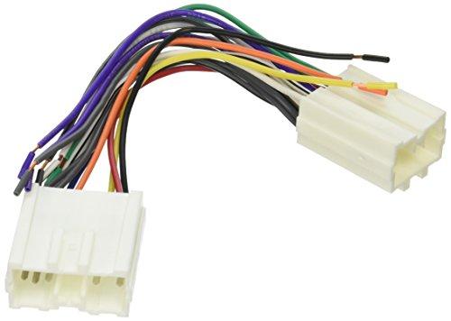 scosche-radio-wiring-harness-for-2000-volvo-s40-speaker-connector
