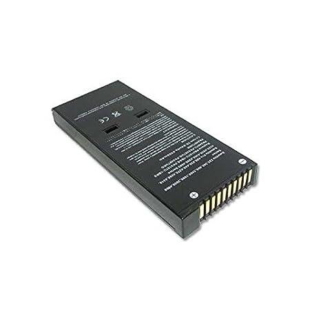 Toshiba Satellite 1410-S106 Treiber Herunterladen