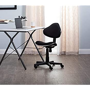 Amazon Com Studio Designs Modern Home Office Mode Chair