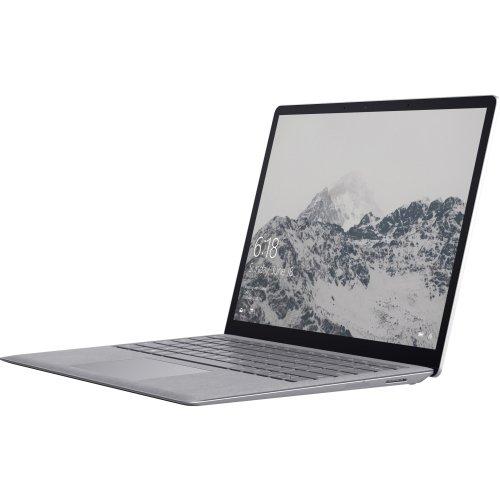 """Microsoft Surface Laptop Intel Core i5, 13.5"""" PixelSense Touchscreen"""