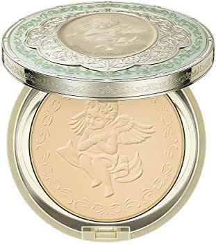 Kanebo Milano Collection 2019 Limited Edition Face Up Powder Milano Collection 2019 24 g