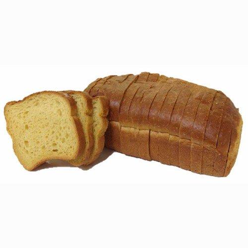 Bakery De France Rustic Sourdough 5/8 inch Slice ,32 ounce -- 6 per case