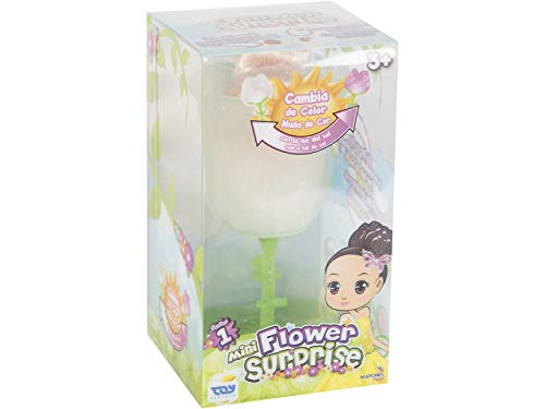 Toy Partner Mini Flower Surprise 61081