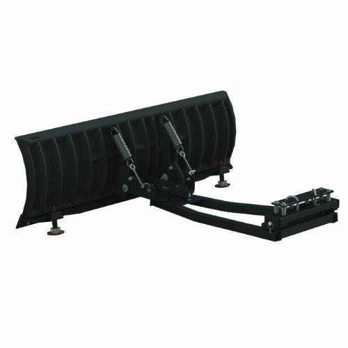 Drifter Plow - Kolpin 10-0550