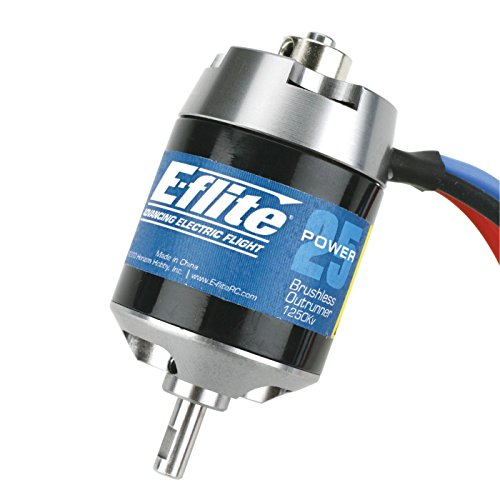 power 15 motor - 3