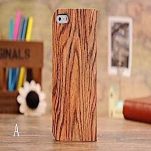 Luxury Pattern Wallet Leather Case for iPhone 5C(Assorted Colors) , C