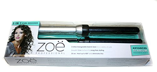 zoe-professional-advanced-titanium-technology-3-in-1-curl-designer
