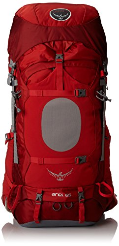 osprey-womens-ariel-65-backpack-vermillion-red-medium