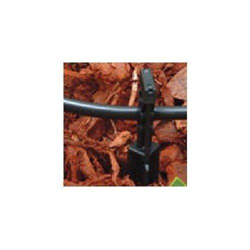Rain Bird T22-50 1//4 Tubing 50 Rainbird National Sls