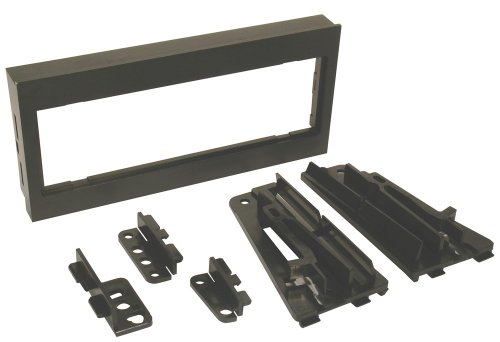 Scosche Dash Kit for 1992-Up General Mot - General Motors Multi Kit Shopping Results
