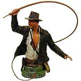 Indiana Jones Gentle Giant Mini-Bust Indiana Jones