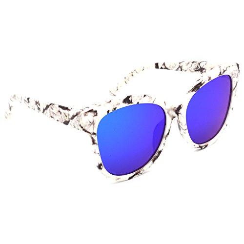 HRINKAR Lens & Frame Cat - Sunglasses Online Buy Rx