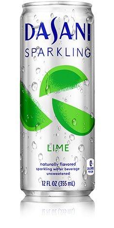 dasani-sparkling-water-lime-12-oz-24-cans