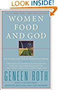 Geneen Roth (Author)(895)Buy new: $15.00$9.30236 used & newfrom$1.25