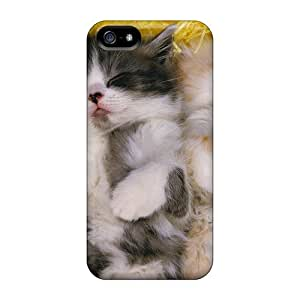 5/5s Perfect Case For Iphone - MgL26831oQDQ Case Cover Skin