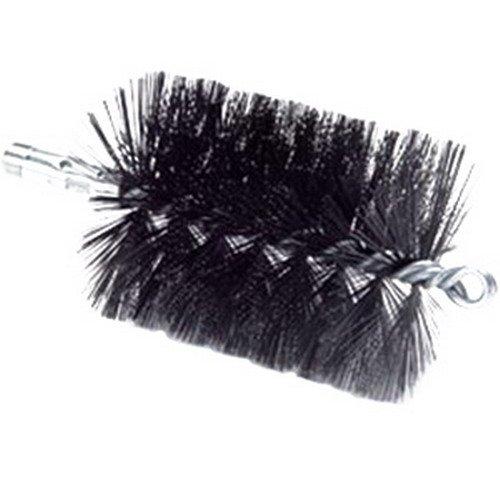 oil boiler brush - 1