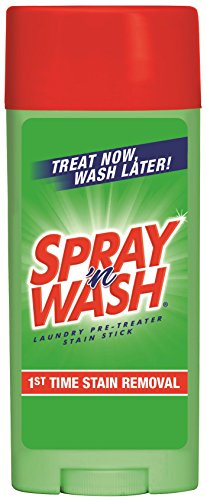 spray-n-wash-pre-treat-stain-stick-3-ounce