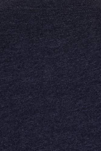 Club Shirt Boston 47 Navy Mlb Brand Sox Red AqwUfW5U
