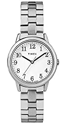 Image of the product Timex   Timex Womens that is listed on the catalogue brand of Timex.
