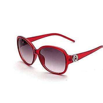 tocoss (TM) gafas de sol mujeres Original - Funda de lujo de ...