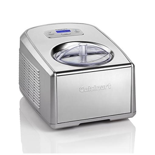 Cuisinart-Ice-Cream-and-Gelato-Maker-Makes-Ice-Cream-Gelato-Sorbet-Frozen-Yoghurt-Stainless-Steel-ICE100BCU