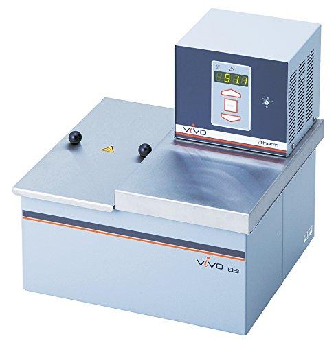 VIVO(ビボ) サーキュレーター 12L /1-1385-01 B06XXWF6PF  360×330×185mm