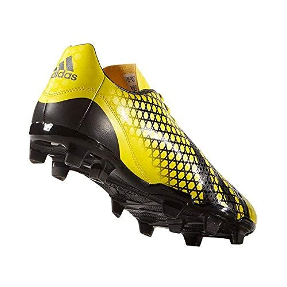 Scarpa Uomo Fg Rugby Incurza Adidas Da