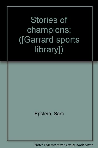 stories-of-champions-garrard-sports-library