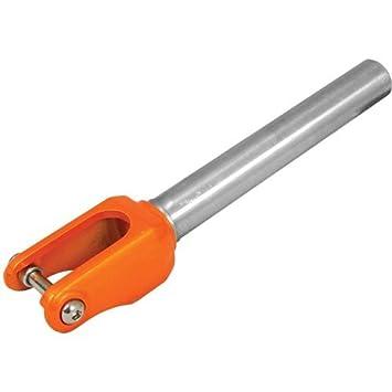 Aleación de Scooter patinete Madd Gear Madd tenedor - varios ...